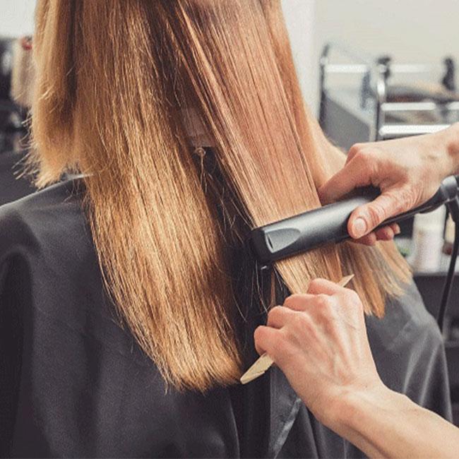 اتو مو کراتینه چیست و چه ویژگی های دارد؟